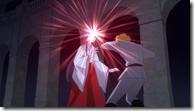 [Aenianos]_Bishoujo_Senshi_Sailor_Moon_Crystal_03_[1280x720][hi10p][08C6B43F].mkv_snapshot_19.00_[2014.08.09_21.23.14]