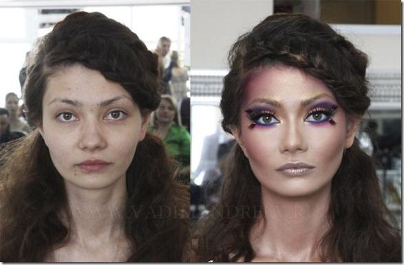 makeup-magic-47