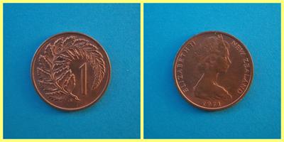 0.01 dolar nueva zelanda