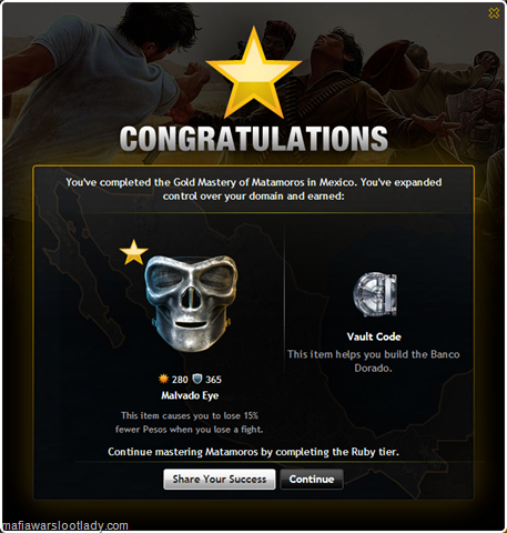 district2goldmastery