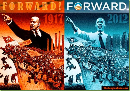 forwardobama lenin