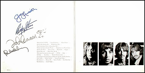 Beatles_Signed_White_Album