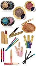 milani_brasil_cosmeticos
