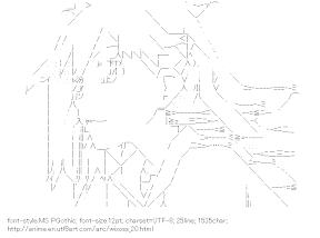 [AA]Kominato Ruko (Selector Infected WIXOSS)