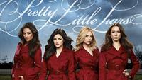 Pretty-Little-Liars-Season-4