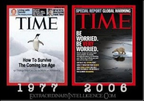 Time-Global-Warming-Global-Freezing-300x199