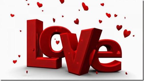 2 corazones blogdeimagenes com (16)