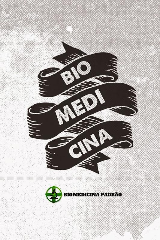Biomedicina Padrão (1)