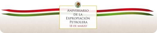 expropiacion_petrolera