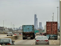 Chicago Freeway (1)