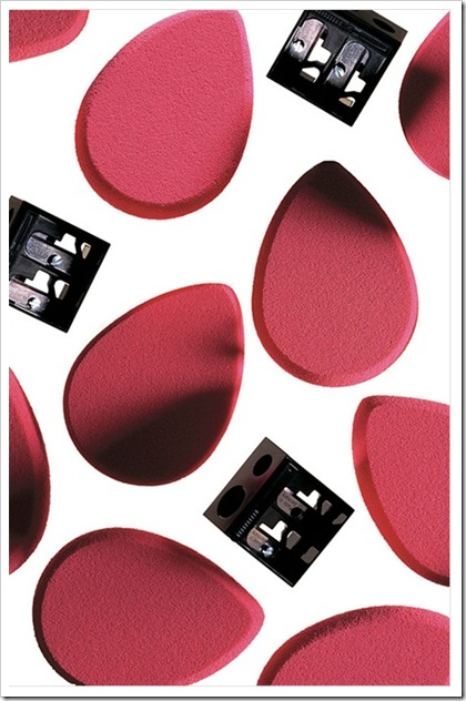 MAC-Cosmetics-1