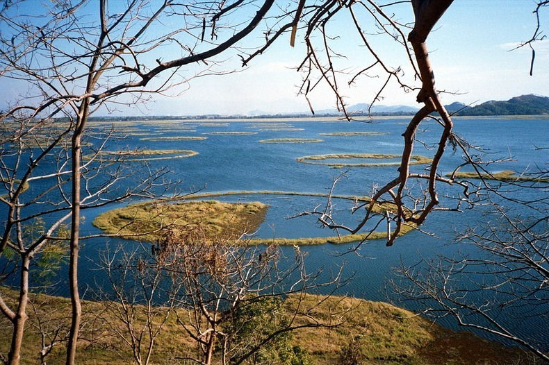 loktak-lake-12