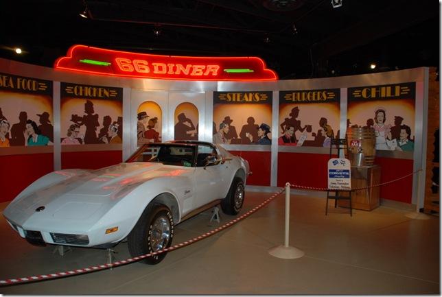 09-22-11 A Museums Elk City 030