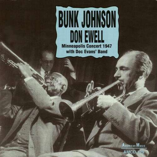 Bunk Johnson 1757143.jpg