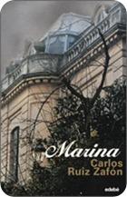 Editora Edebé - Espanha