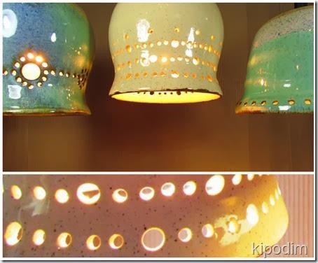 מנורות4