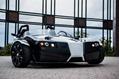 Torq-Roadster-5