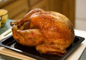 thanksgiving-day-turkey-roasted-photo