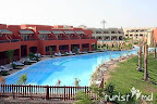 Фото 12 Coral Sea Oriental Resort ex. Hostmark Oriental Resort