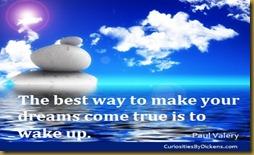 best-way-to-make-dreams-come-true
