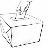 voto.jpg