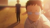 [HorribleSubs] Chihayafuru - 07 [720p].mkv_snapshot_17.44_[2011.11.15_20.28.54]