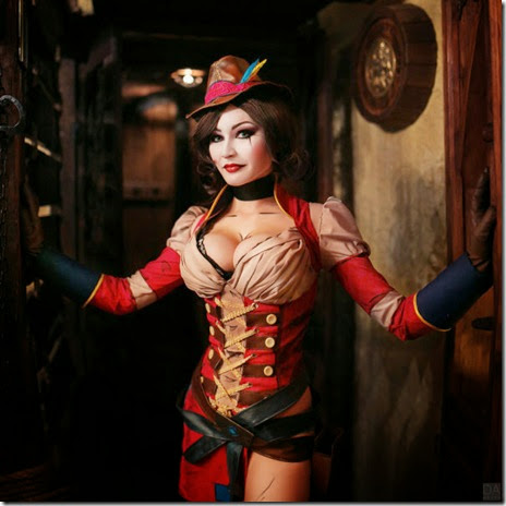 mad-moxxi-cosplay-008