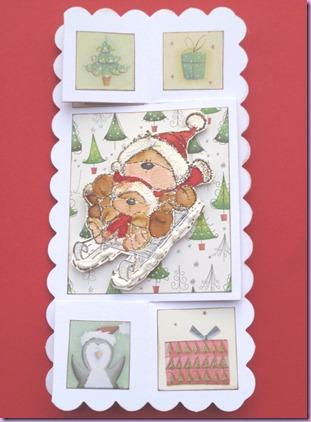 card orsi slitta (3)