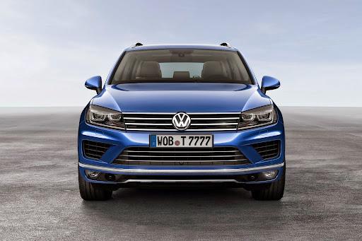 VW-Touareg-2015-06.jpg