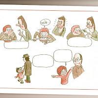 comics 2 (11).jpg
