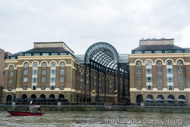 London-Day-2-Blog-58_thumb6