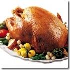 Los mejores alimentos ricos en proteínas pollo y pavo
