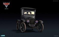 CARS-2lizzie_1920x1200