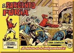 SARGENTO FURIA CUBIERTA.QXD