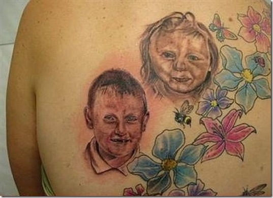bad-portrait-tattoos-1f75dc