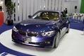 BMW-Alpina-2