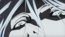 [Commie] Psycho-Pass - 16 [417F7BFB].mkv_snapshot_16.07_[2013.02.09_10.19.49]