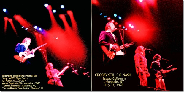 CSN Uniondale NY 1978-07-31-fr