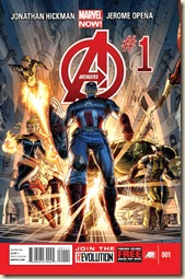 Avengers-01A