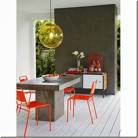 fuze-dining-table