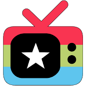 Download Perk TV for Tablets APK to PC
