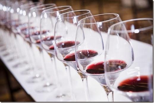 taças-degustaçao-vinhos-vinhoedelicias