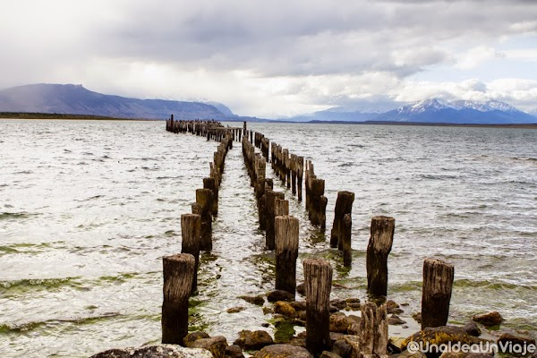 Puerto-Natales-Punta-Arenas-Visitas-imprescindibles-unaideaunviaje-2.jpg