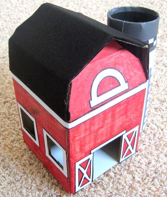 [Cardboard%2520Red%2520Barn%2520with%2520Silo%25205%255B4%255D.jpg]