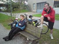 2009_caex_ueberstellung_gmunden_20090913_143044.JPG