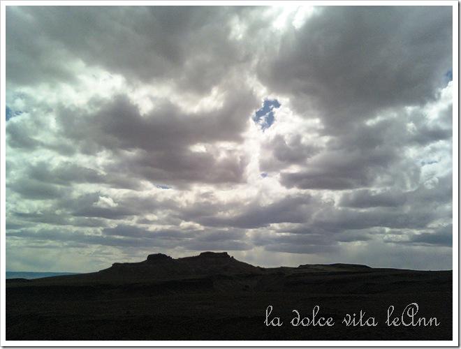 Kingman AZ Trail 4