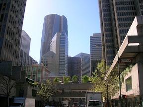 350 - El distrito financiero.JPG