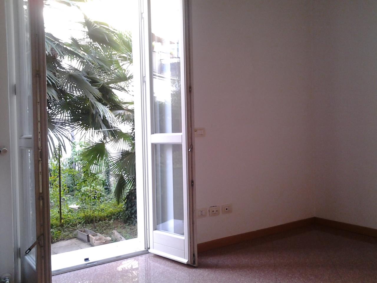 Immobiliare olivati bergamo affitto casa magrini for Appartamento affitto bergamo privati