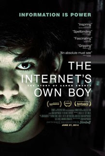 internets_own_boy_the_story