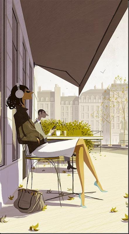 ilustracion matthieu forichon